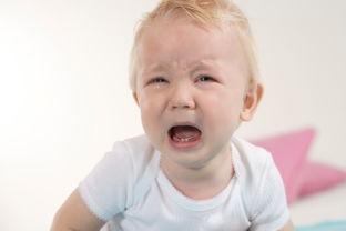 宝宝不爱吃饭的原因,家长都有了解过吗?