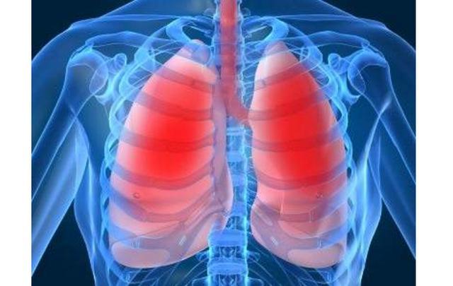 重大利好!K药可瑞达一线治疗肺癌在华重磅获批