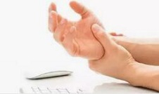 四肢麻木的治疗方法,火霸王舒筋丸服用禁忌有哪些