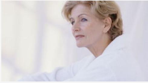 更年期的女人有多可怕?