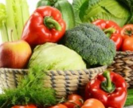 维生素B膳食该怎么补充呢?