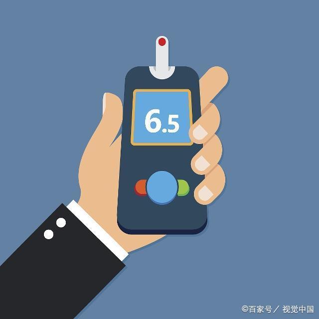 孚来美,中国首个自主研制长效降糖,一周一次,一年52针安全高效