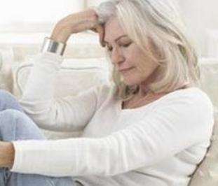 更年期的症状有哪些,如何吃药调理