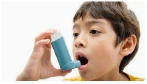 万托林的副作用都有哪些?