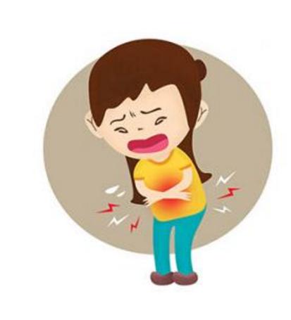 泛昔洛韦胶囊提前一小时吃,有必要吗,伤胃吗