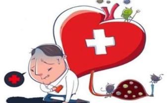 高血压合并冠心病用尼莫地平效果怎样?