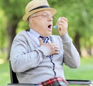 布地奈德和氟替卡松吸入剂治疗哮喘有区别吗