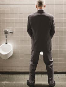 常用的利尿剂都有哪些