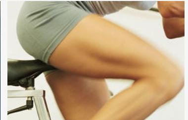 减肥能吃卡乐比麦片吗