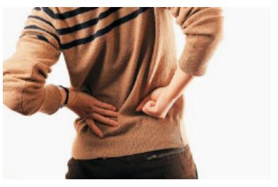 黄体酮注射液可以治肾结石吗