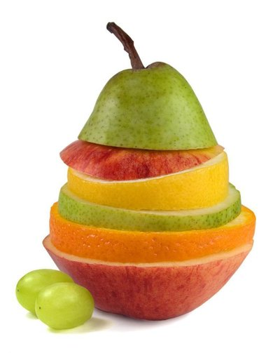 月经期间吃什么好减肥