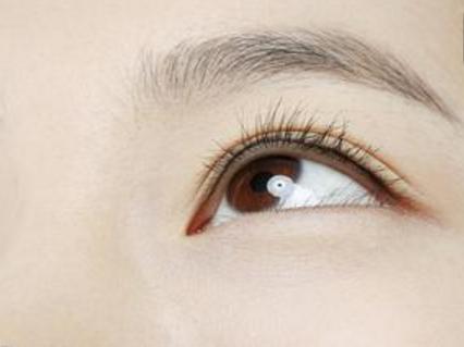 白内障眼底黄斑严重吗