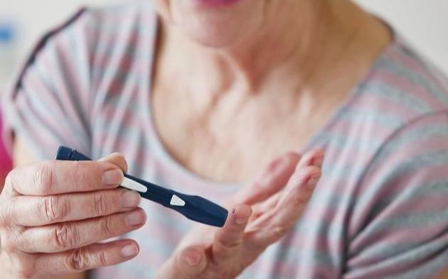 糖尿病福利:度拉糖肽一周一次无针头!摆脱每日用药麻烦