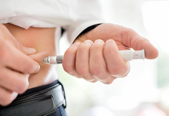 二甲双胍对于糖尿病的降糖效果如何