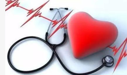 硝苯地平缓释片对心脏有副作用吗