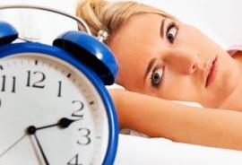 耳鸣失眠的治疗方法有什么
