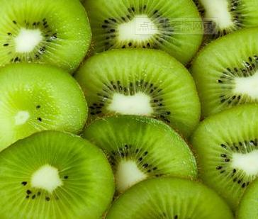 平时吃这6种可以降压的食物,饮食调理降压效果堪比降压药