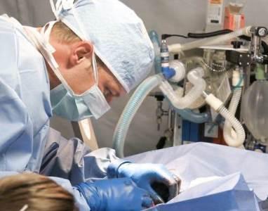 心肌梗死患者康复用药有哪些,该怎么选