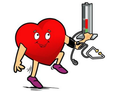 通心络胶囊对心梗作用如何,你对此有了解吗?