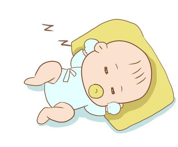 小孩肚子疼不消化怎么办,能用丁桂薏芽健脾凝胶吗