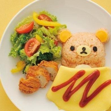 小孩积食怎么快速消食,来试试这些方法吧