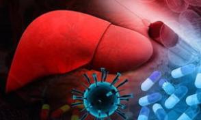 丙型肝炎新药-阿舒瑞韦软胶囊效用如何