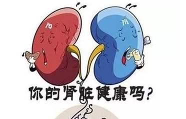 肾精不足吃什么中成药
