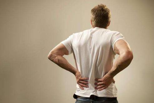 固精补肾丸是补肾阳的药吗