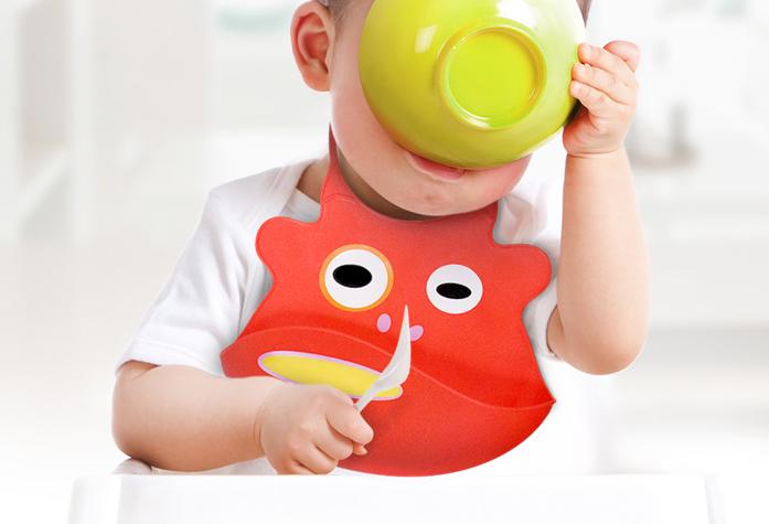儿童健脾胃的常用药,儿童成长要健脾