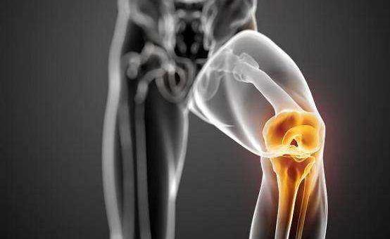 跌打损伤后怎么止疼,这些方法值得一试