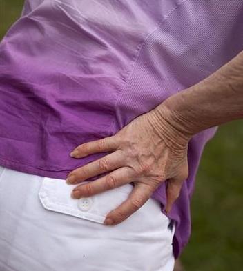 风湿骨痛的中草药有哪些,效果又如何呢