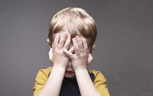小孩脾虚吃什么好,你知道哪些健脾的方法