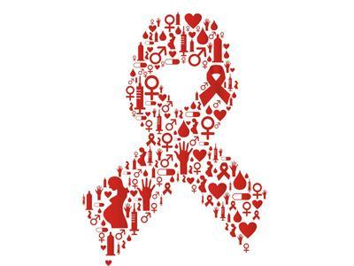 艾滋病的腹泻症状