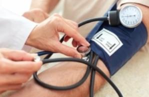 自己量血压老是不准?血压不准的3个因素,检测下家里的血压计吧