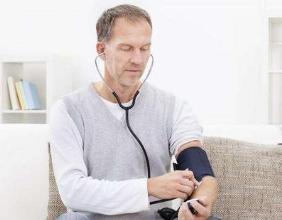 量准血压:掌握正确量血压的姿势、时间,血压测得准,控压才更稳