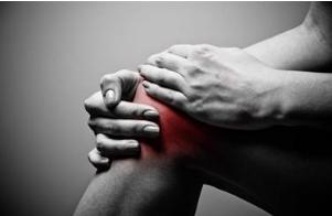 治疗关节酸痛僵硬不适的方法,来学习学习啦