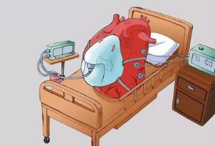 慢性心力衰竭治疗药物沙库巴曲缬沙坦钠片在哪买