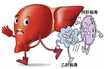 转氨酶偏高有什么危害
