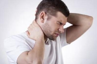 肾亏肾虚吃什么药比较好?