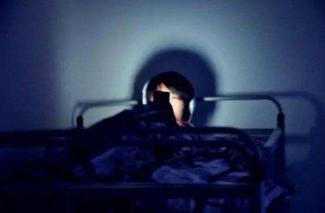 熬夜和失眠的区别