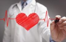 如何辨别心脏病?吃什么可以预防心脏病呢?建议收藏起来