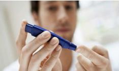 糖尿病前期有征兆吗?数值7.0mmol/L小心!做到5点有效降低血糖高
