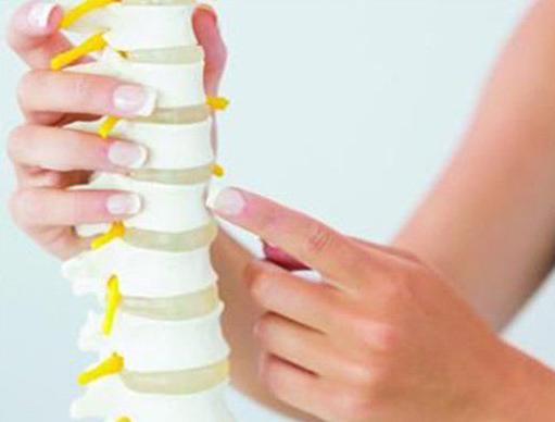 骨质增生是钙补多还是补少了?