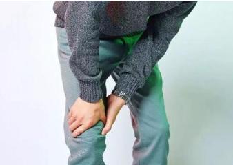 膝盖疼痛怎么办?这几个妙招可轻松缓解,建议收藏
