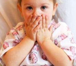 宝宝口臭吃什么调理,调理方法是什么