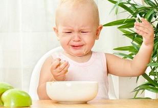 轻微厌食症怎么治疗,治疗方法有哪些
