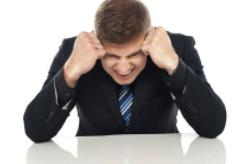 哪些原因会导致勃起功能障碍?