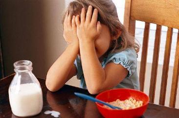 小儿厌食吃些什么,哪些食物可以吃