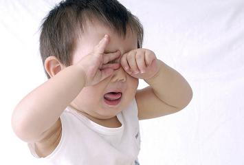 怎么判断孩子积食,这几种判断方法你知道吗