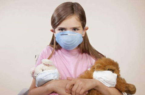 肤乐霜治疗婴儿湿疹怎么样